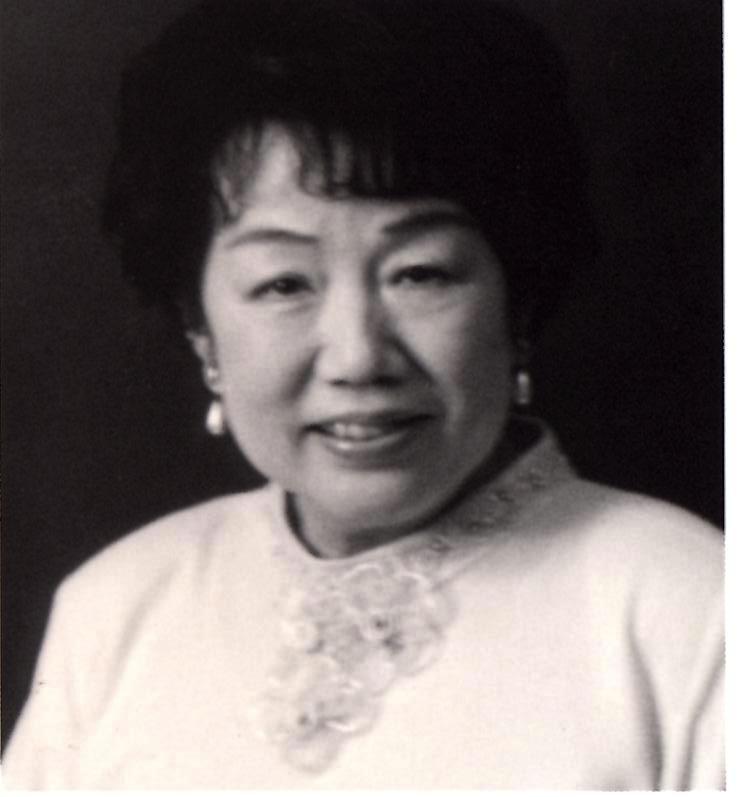 Torin Hashimoto