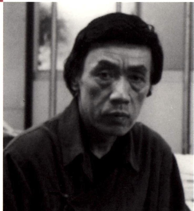 Genmei Takahashi