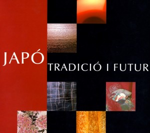 Japon Tradition and the Future
