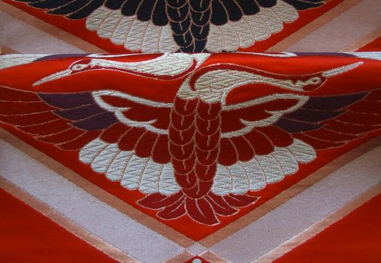 2004 Noriko Kyoto Collection