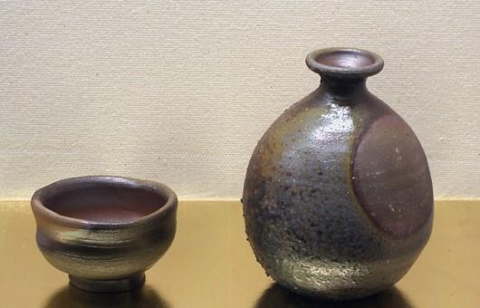 Tsukuru INARI – Tōki
