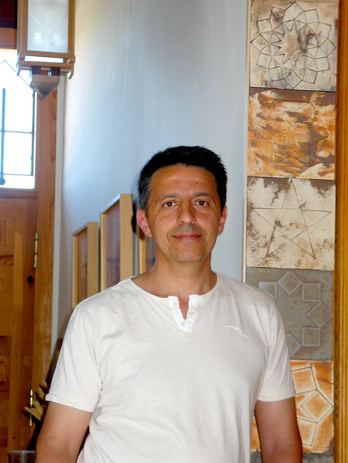 Mariano Carabias copy