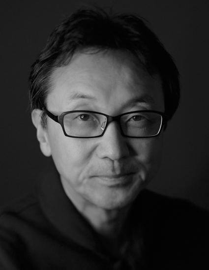 YoichiNagata_Portrait lowres