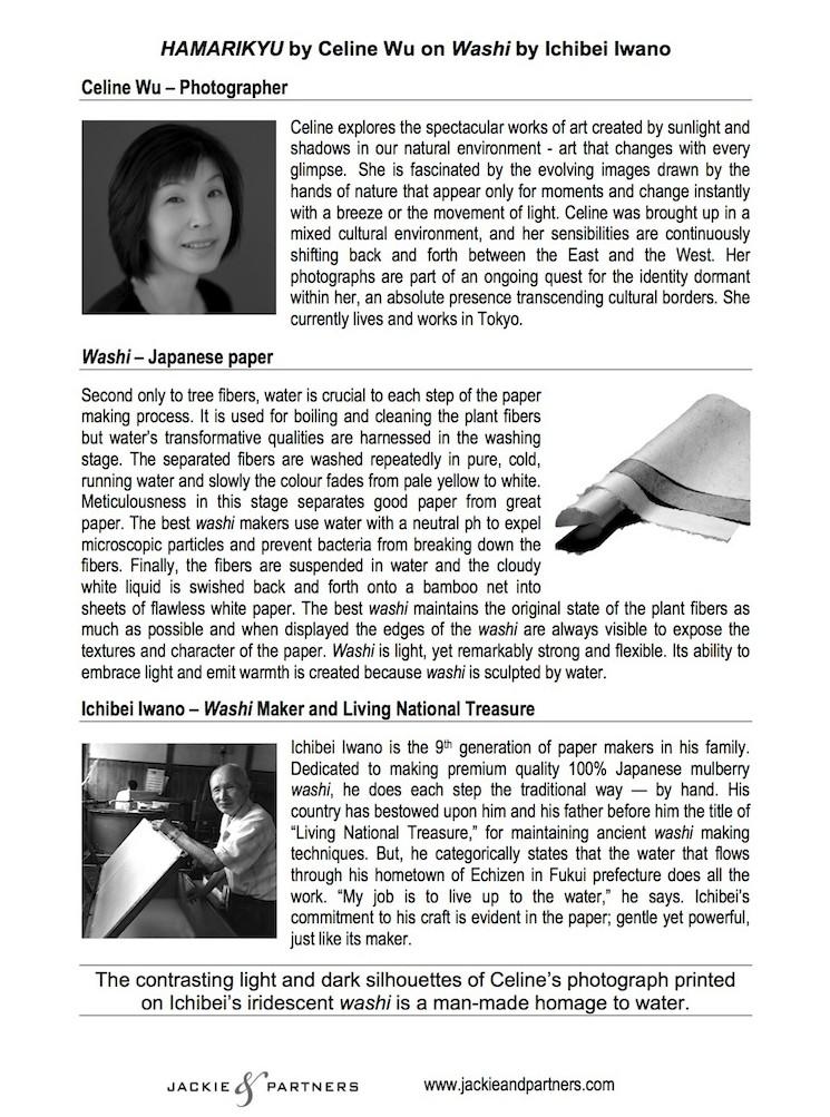 washi aquaphotomics text for web