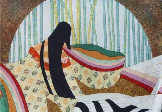 Tadakazu KAWAKATSU