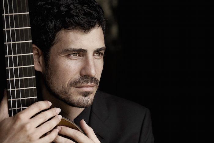 Pablo Sainz-Villegas